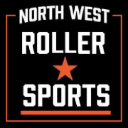 North west roller sports cic